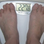 weightlosspics 002